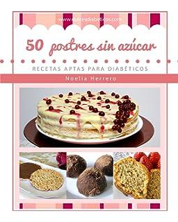 Recetario de Las Recetas de Laura - Libro de cocina con Recetas ...