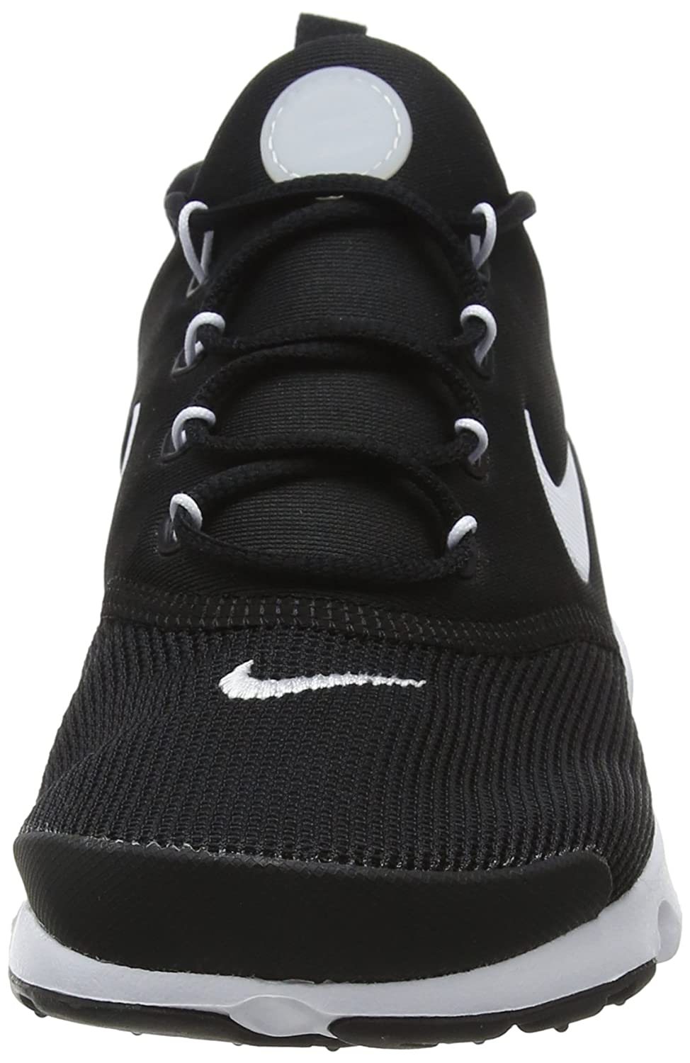 Low Force 1 Upstep Women's Br Nike Air mnwvN80