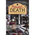 Pressed to Death (A Perfectly Proper Paranormal Museum Mystery Book 2)