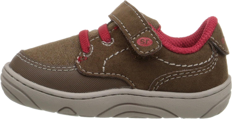 Stride Rite Quincy Sneaker