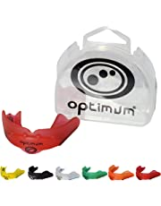 Optimum  Matrix Mouth Guard / Gum Shield