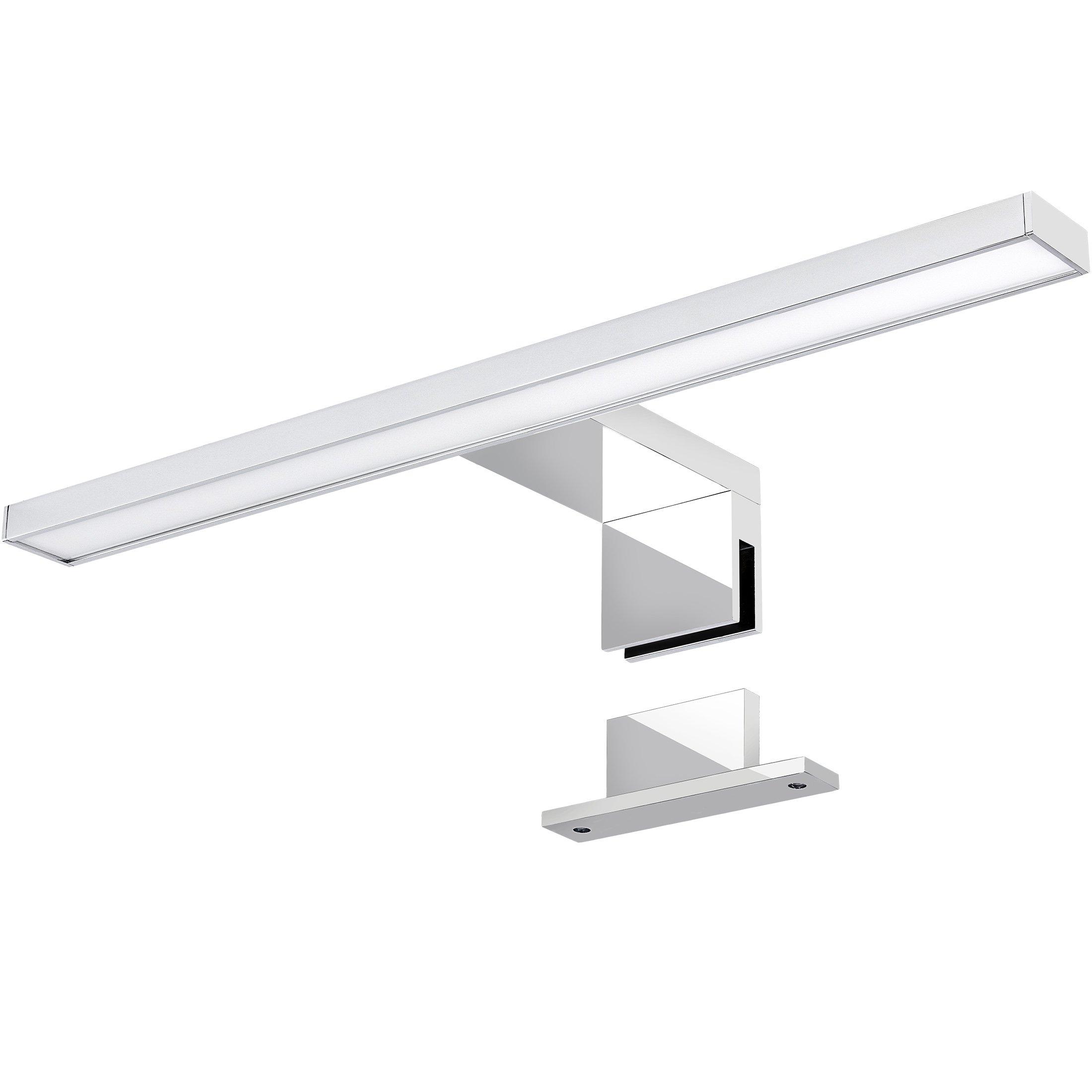 Am besten bewertete Produkte in der Kategorie Spiegellampen für das ...