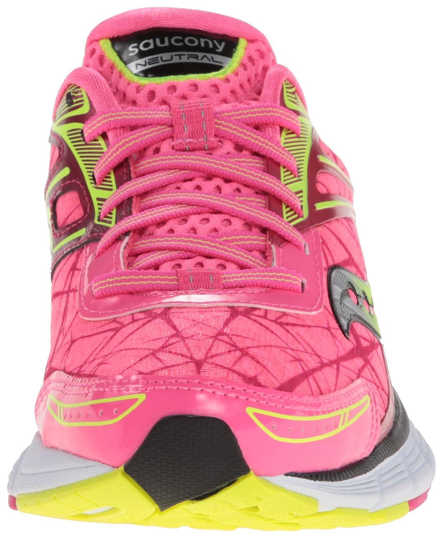 Saucony Breakthru Womens Zapatillas Para Correr