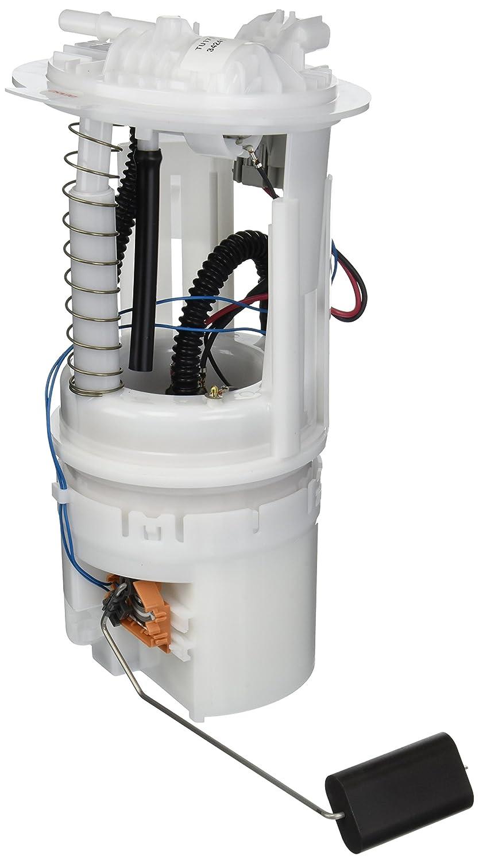 Denso 953-3061 Fuel Pump Strainer