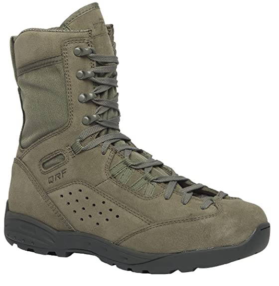 97cbeb60f89 Best Belleville Tactical Research Combat Boots: Reviews and ...