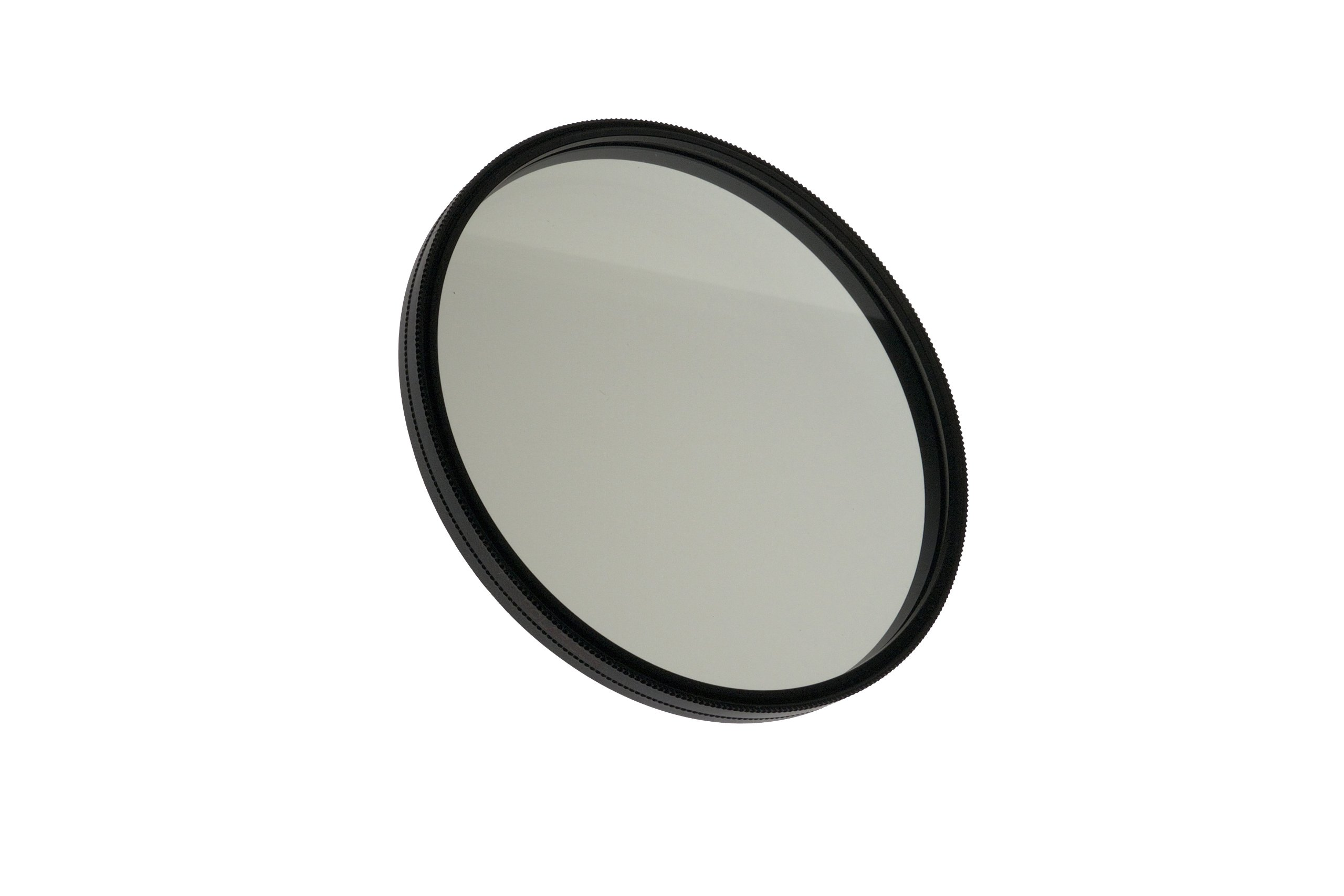Formatt Hitech Limited HT85CP 95MM Circular Polarizer Filter