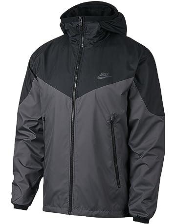 c861a99ec Men's Nike Sportswear Windrunner Jacket