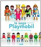 La saga Playmobil: 40 raisons de les aimer