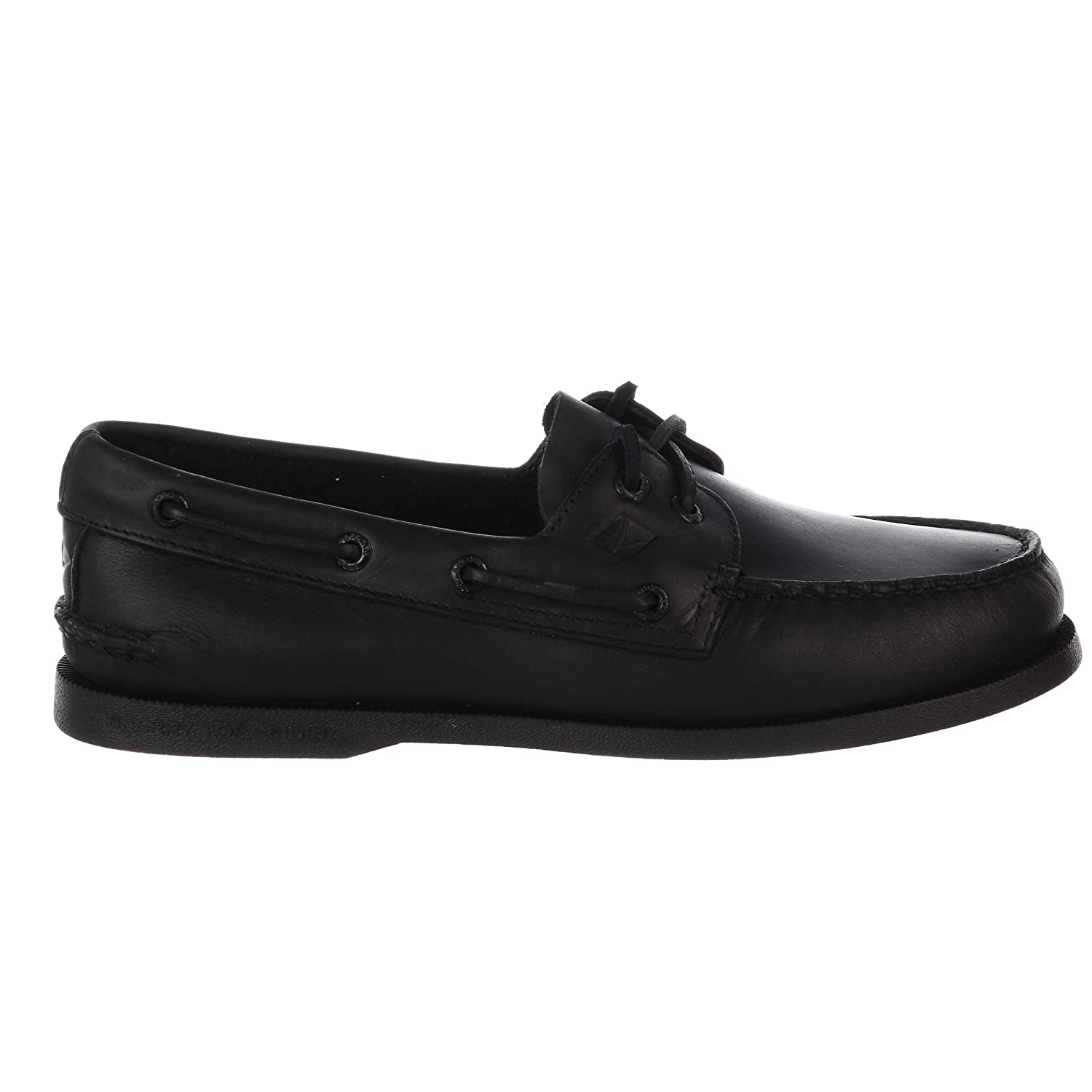 Sperry Top-Sider Men's Authentic Original Shoes 0195115