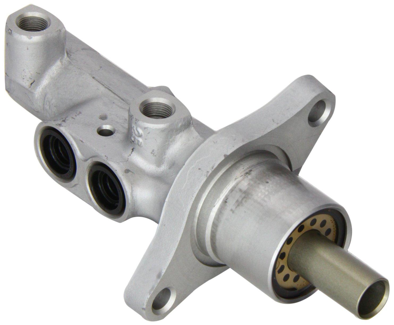 ATE 03212504833 Hauptbremszylinder