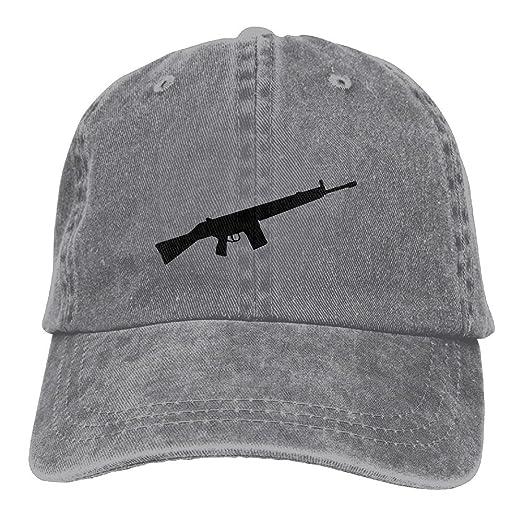 99616e1e7a2261 Oiir Ooiip AR-15 Come and Take It Sandwish-Like 4 Unisex Cowboy Baseball