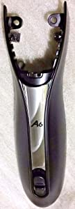 Genuine Oster A6 Clipper Housing Top or Bottom (Top)