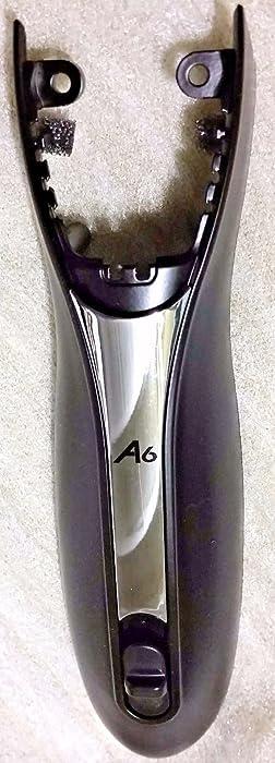 The Best Shark S5003d Triangle Head