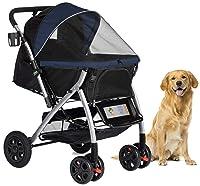 HPZ Pet Rover Premium
