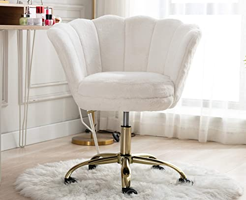Chairus Home Office Chair