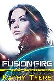 Fusion Fire (Firebird Book 2)