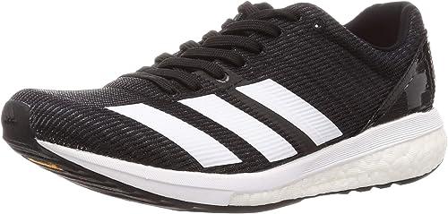 scarpe running adidas adizero