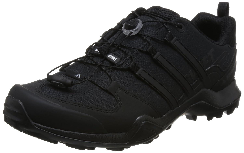 adidas Terrex Swift R2 Walking Shoes - AW18