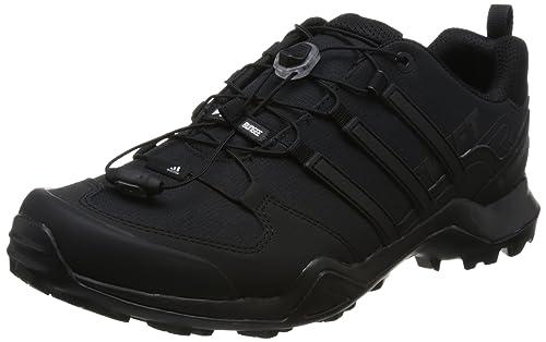 the latest 365f1 11000 adidas Terrex Swift R2, Zapatillas de Marcha Nórdica para Hombre   Amazon.es  Zapatos y complementos