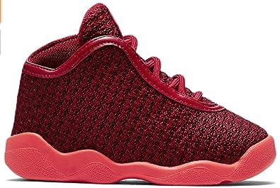 Amazon.com  Jordan Horizon 823585 Toddler Sneakers  Shoes 5afd56b3ae70