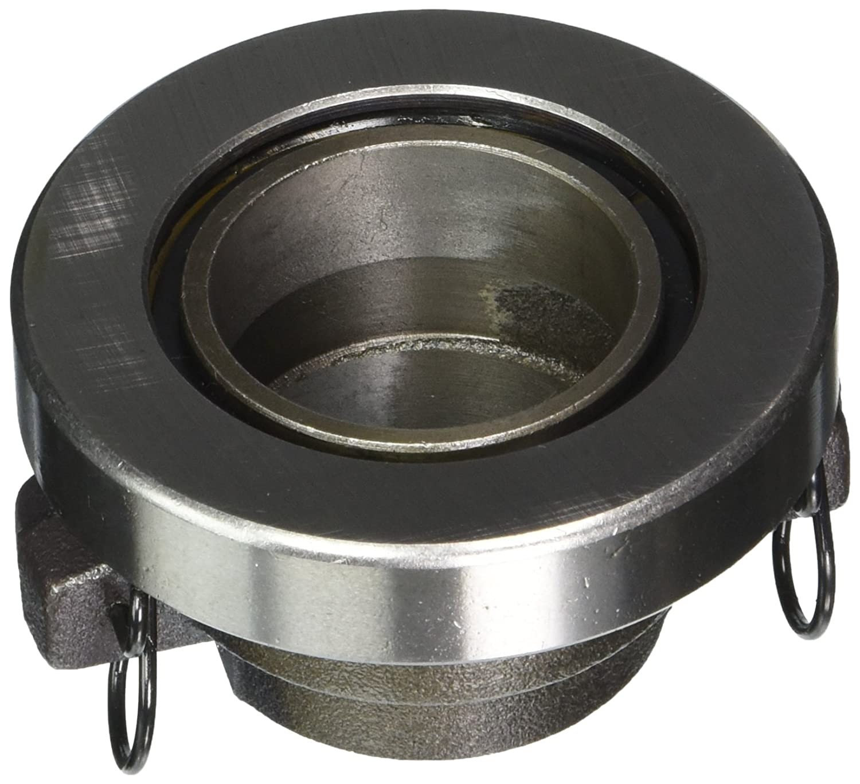 Sachs SBA1050 Clutch Release Bearing