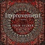 Improvement: A Novel | Joan Silber