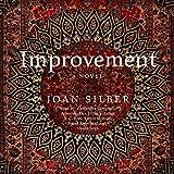 img - for Improvement: A Novel book / textbook / text book