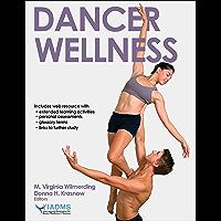 Dancer Wellness