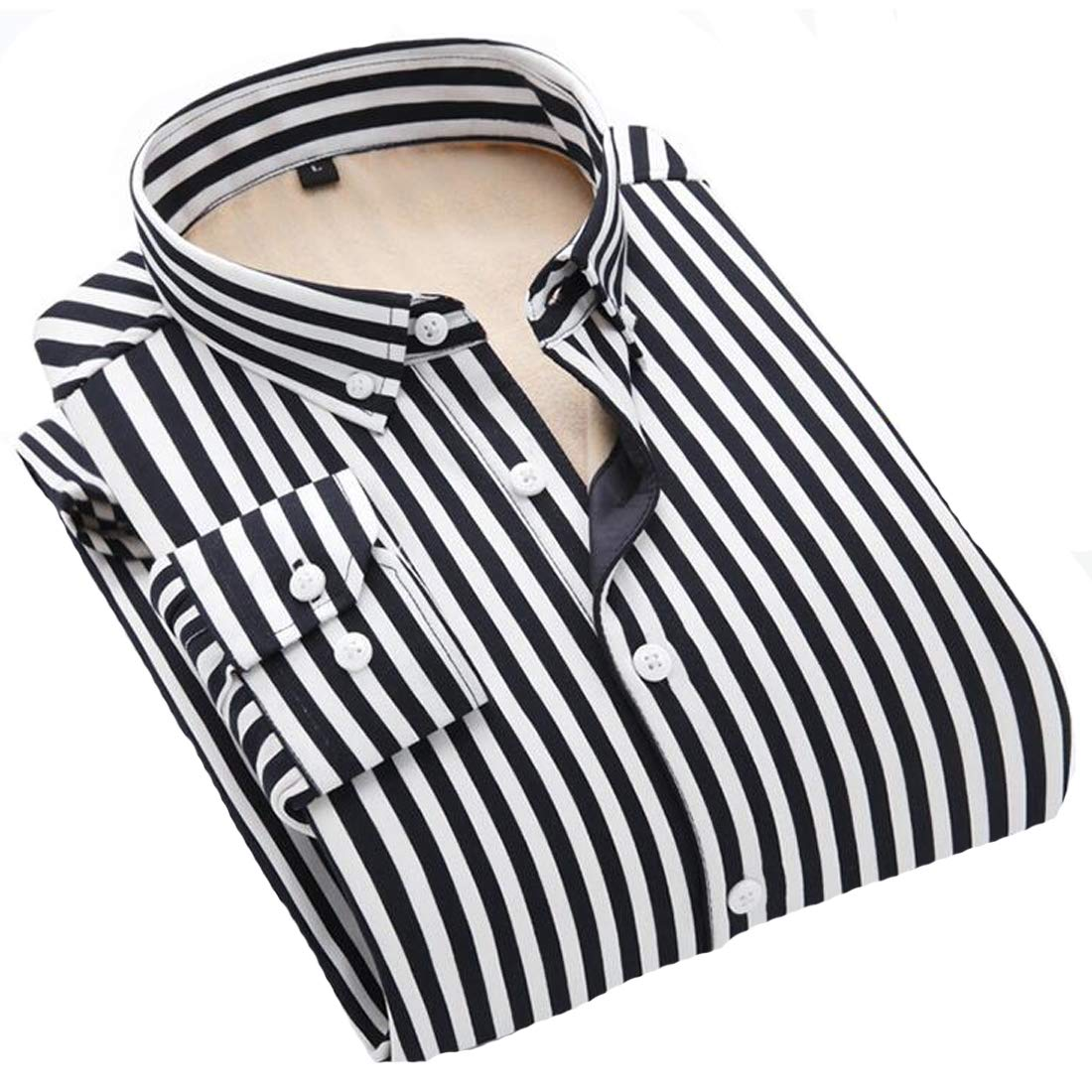 7b9f74c31 Black Button Up Shirt For Baby - DREAMWORKS