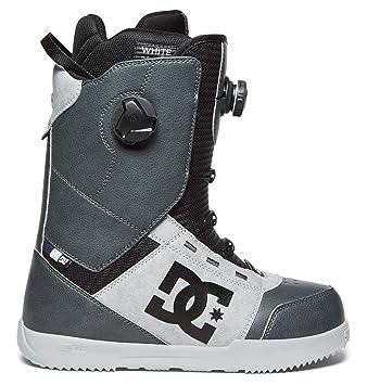 Botas de Snow de Hombre Control Boa X DC Shoes