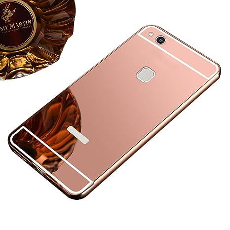 huawei p10 lite smartphone coque