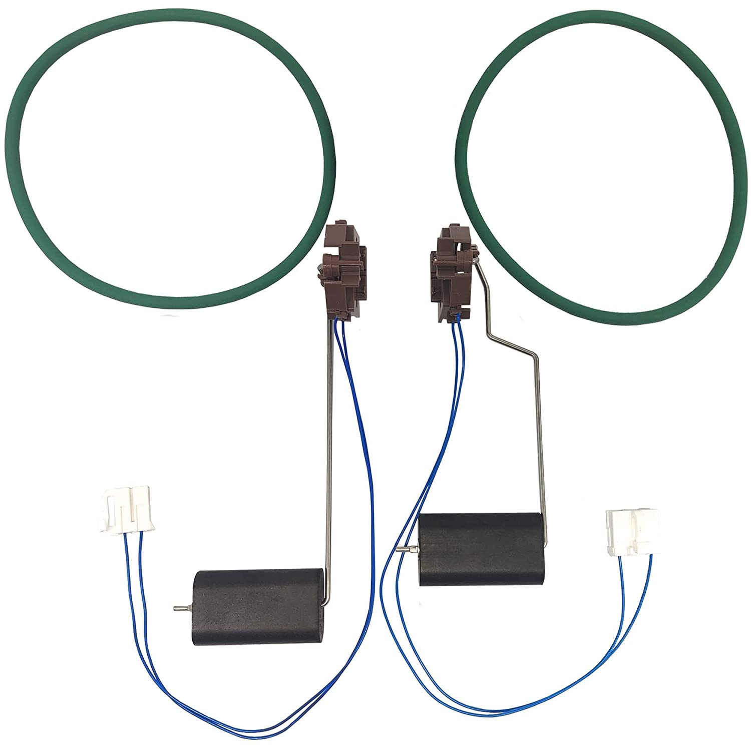 theenvirotimes.com Switches Switches & Relays OKAY MOTOR Fuel ...
