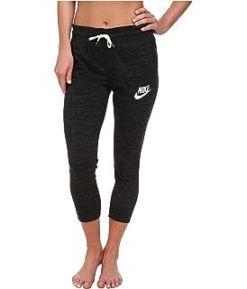 310f66a0 Nike Women's Sportswear Vintage Pants at Amazon Women's Clothing store: