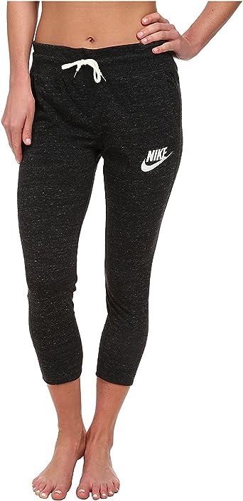 Nike Sportswear Jogginghose »Gym Vintage«