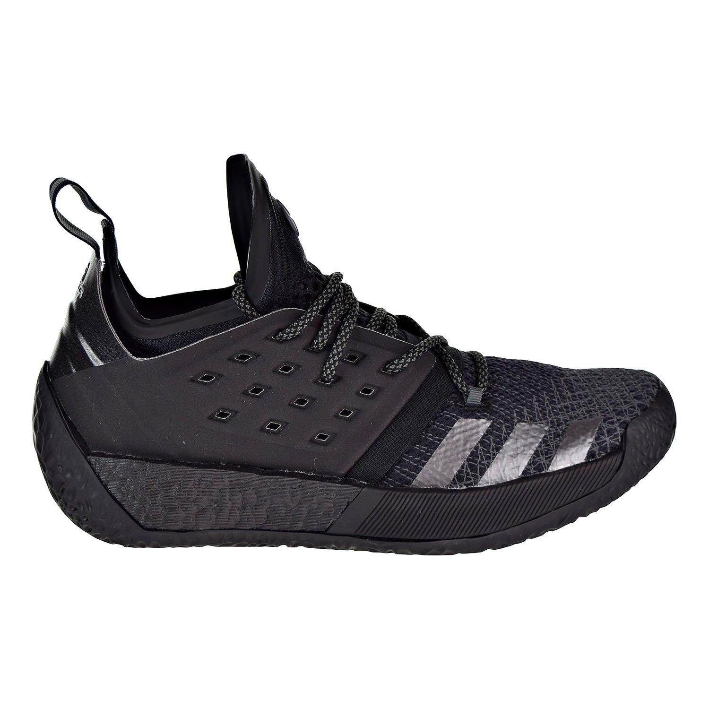 Image of Adidas Harden VOL.2 Men's Shoes Black f34361 (11 D(M) US) Basketball