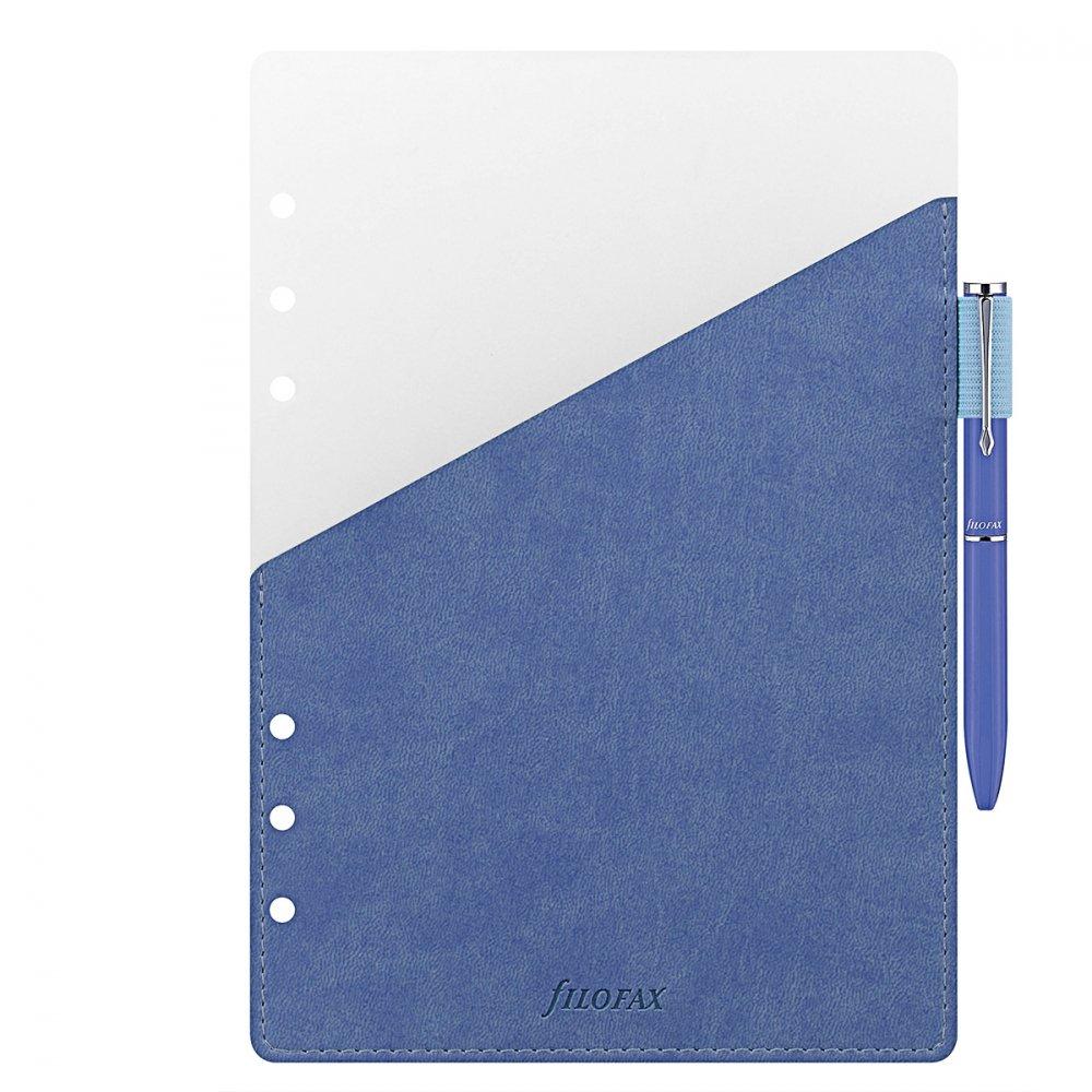 Einlagen Filofax 343616 Einlage A5 Visitenkartenhülle Guest2b De