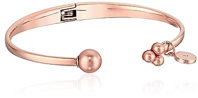 Michael Kors Women's Bracelet MKJ6650791 x4zFxKWdcC