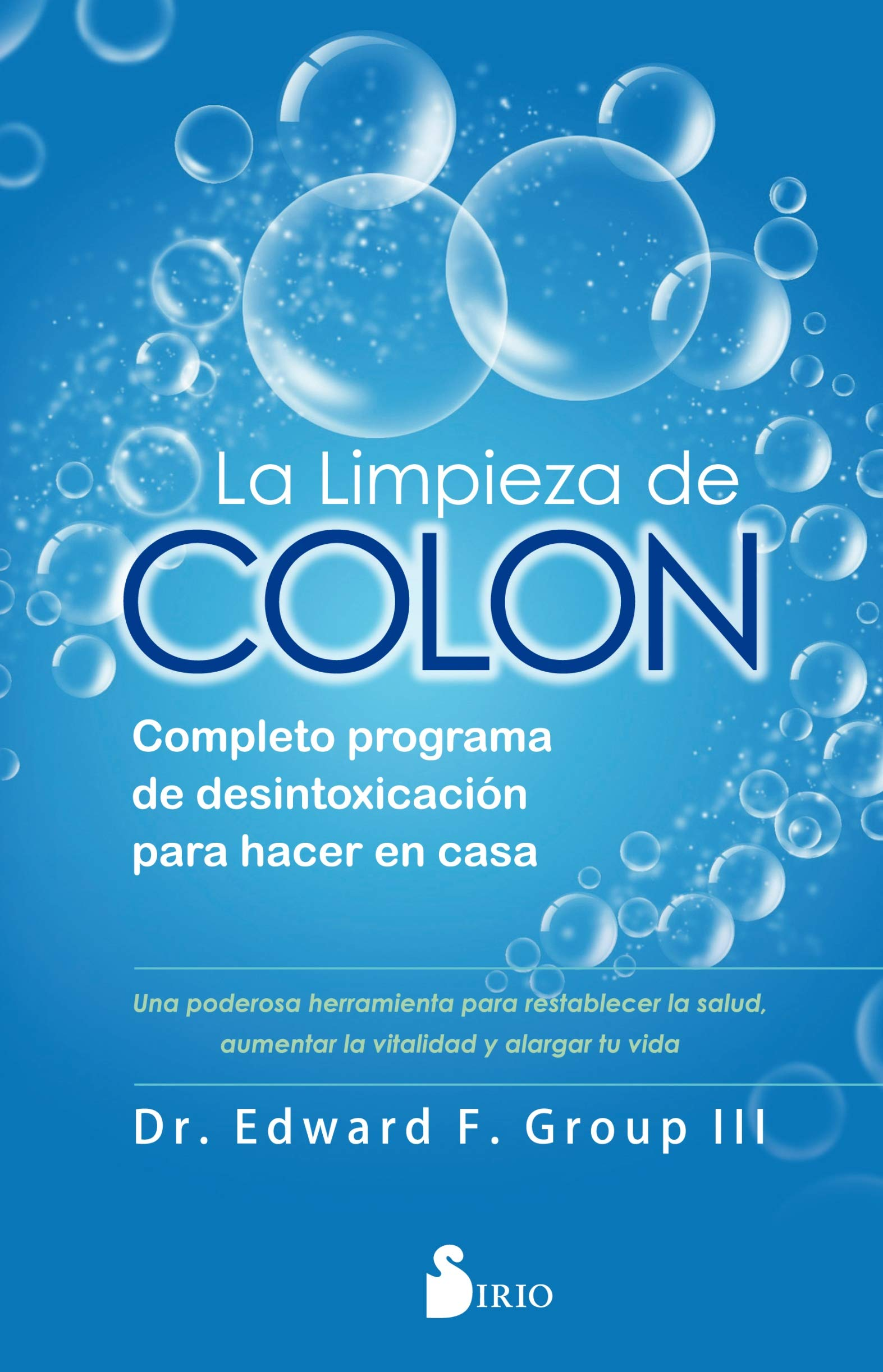 hpv et cancer du col neuroendocrine cancer natural treatment