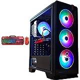 DASEEN GAMING PC CPU i5,i7/GTX1650,GTX1660,RTX2060,RTX2070S,RTX2080S/256G,512G SSD+1TB HDD/RAM 8G,16G,32G,64G.NEW MODEL…
