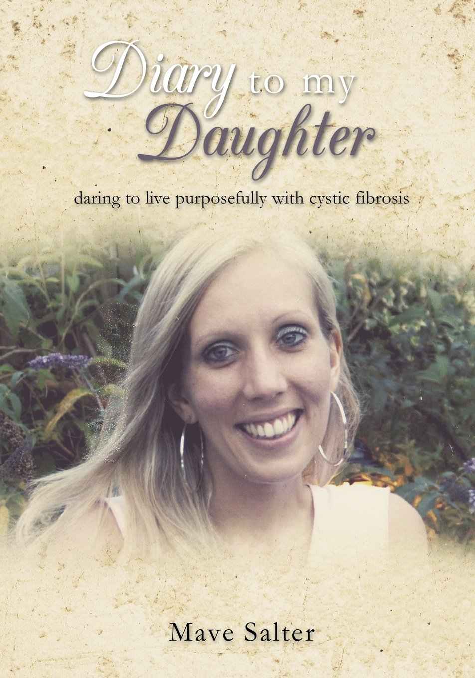 diary-to-my-daughter
