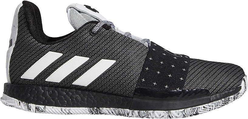 adidasBB7723 Harden Vol. 3 Uomo: Amazon.it: Scarpe e borse