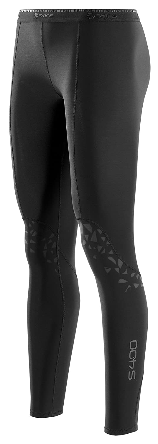 SKINS Women's S400 Extra Warm Long Tights SKIOZ