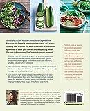 The Anti Inflammatory Diet Cookbook: No Hassle