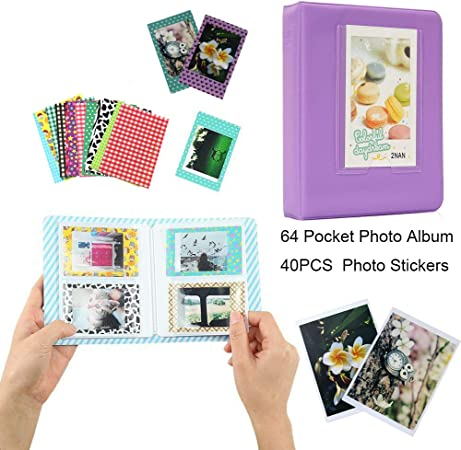 Anter Instax mini9/8/8+ accessories product image 7