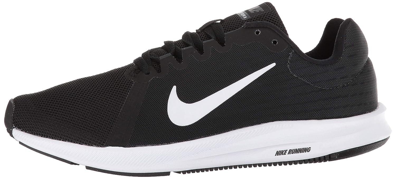 Nike Herren Downshifter 8 Laufschuhe B075ZY2Q14 B075ZY2Q14 B075ZY2Q14  01e769