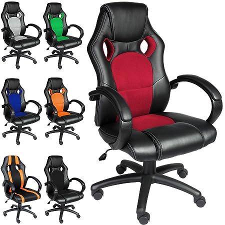 Pilot Automotive Seat Cushion SC