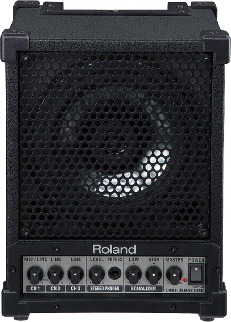 Roland Cube Monitor / PA CM-30C