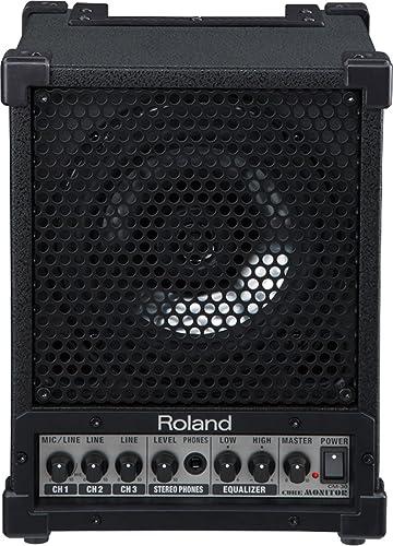 Roland Cube Monitor PA
