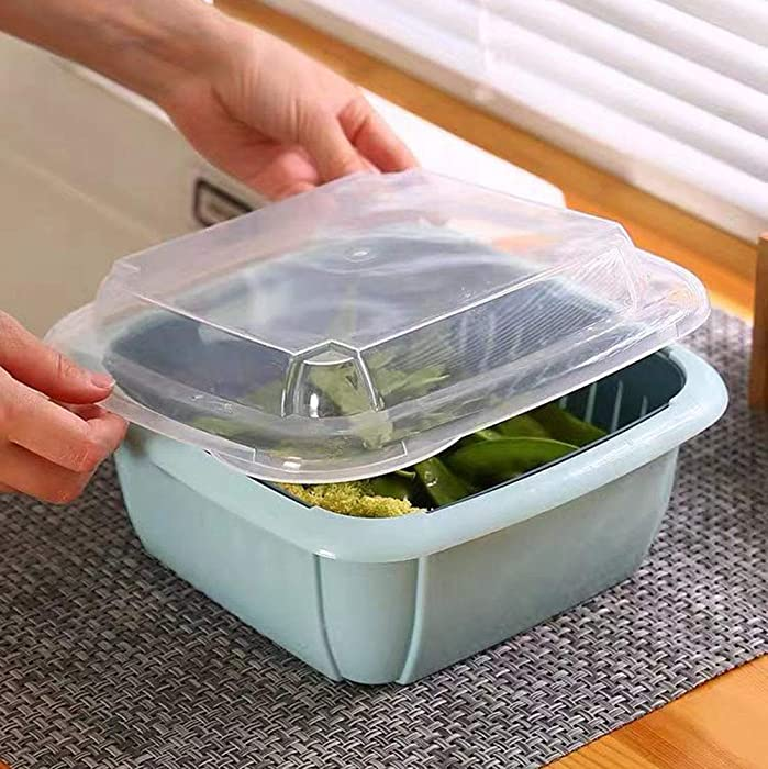 The Best Cambro Food Tray