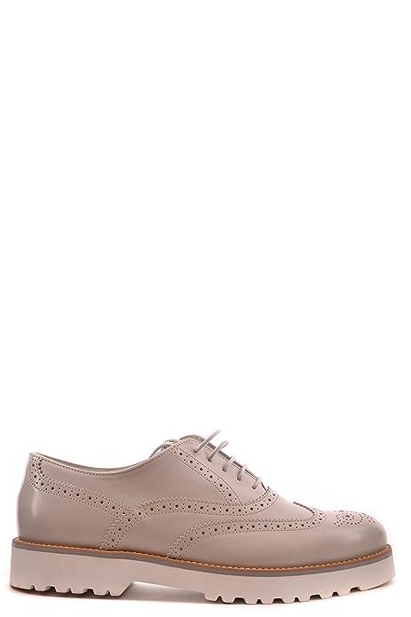 hogan scarpe donna 38